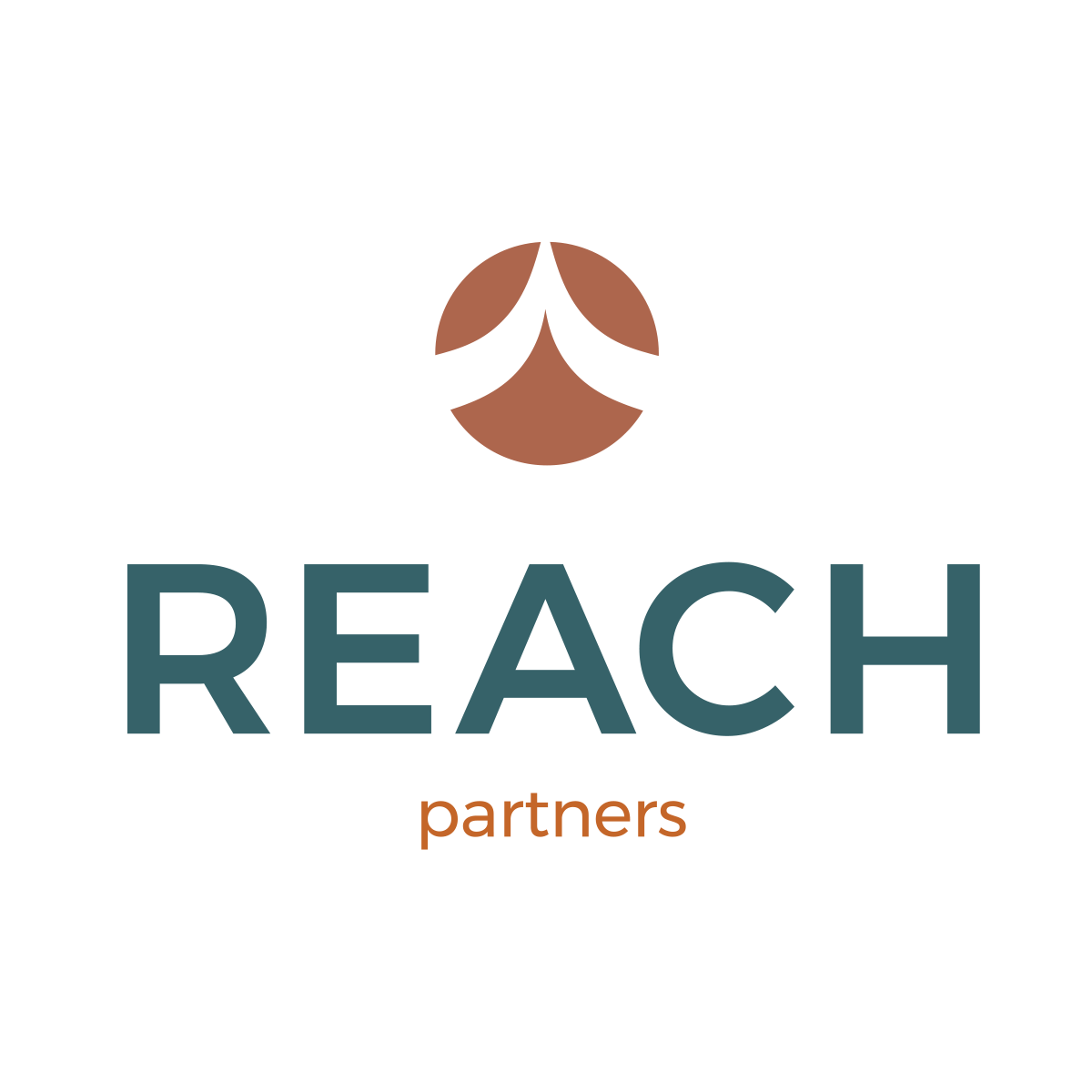 REACH Partners.png