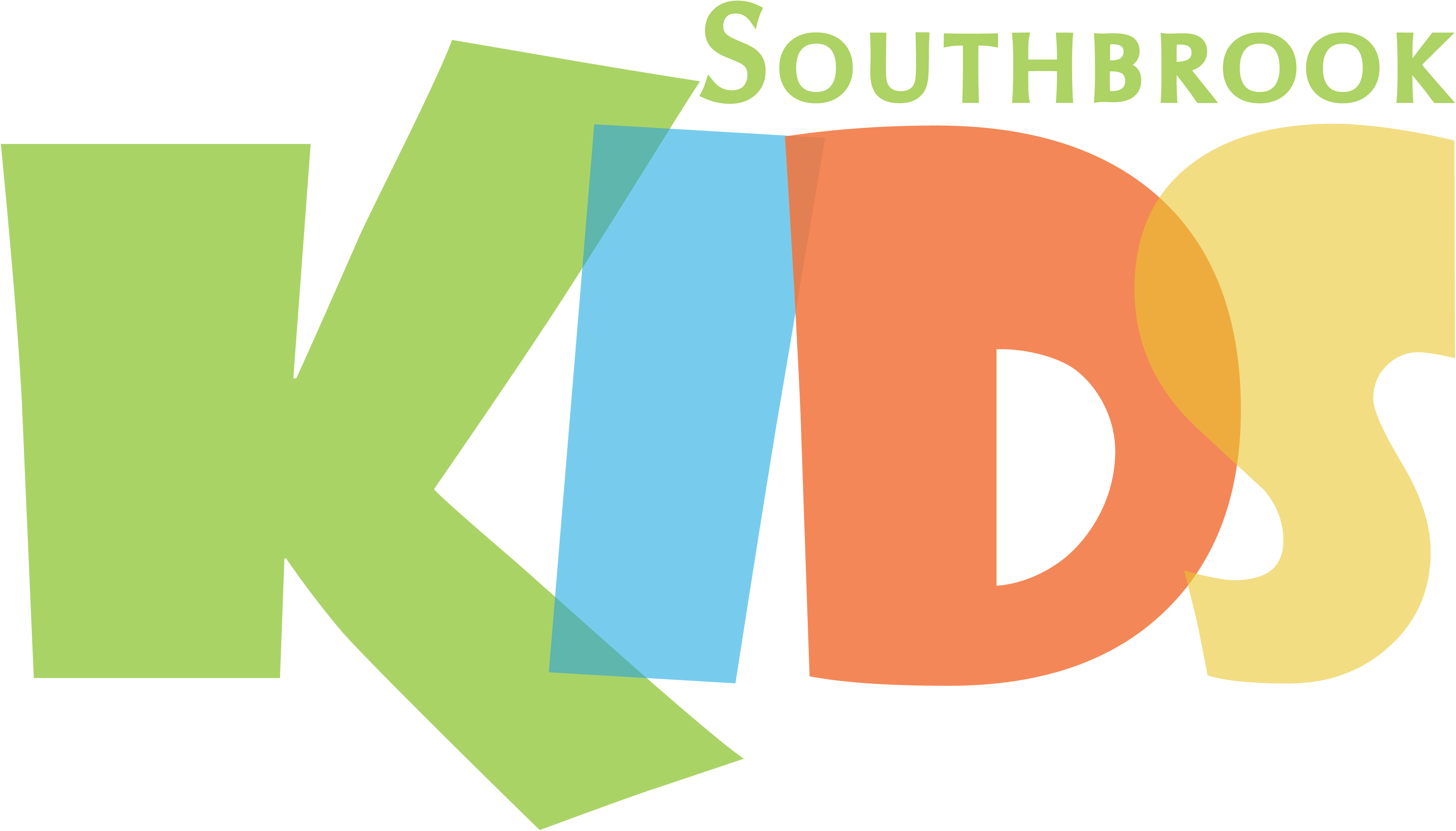 SB-Kids-Logo-revised (1)-02.png